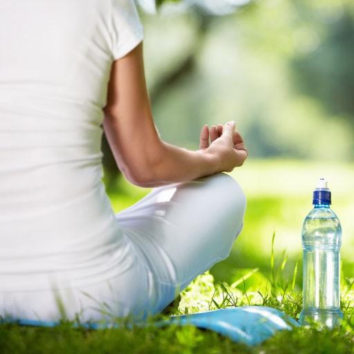 Sağlıklı Yaşam Danışmanlığı